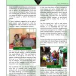 Newsletter 1 Nov 2014
