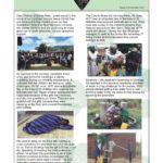 Newsletter 7 Nov 2017